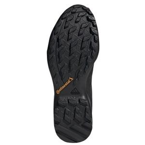 Buty adidas Terrex AX3 MID GTX BC0466, adidas