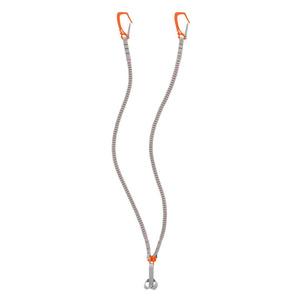 Elastyczne pętle PETZL V-Link U083AA00, Petzl