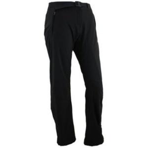 Spodnie adidas Terrex Swift Lined V11093, adidas