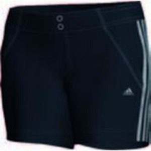 szorty adidas Separate Pants CL Core Stretch W V38705, adidas