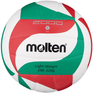 Piłka Molten V5M2000, Molten