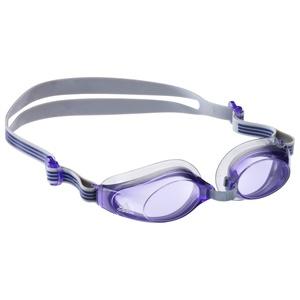 na basen okulary adidas Aquastorm V86953, adidas
