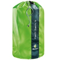 Torba Deuter Pack Sack 9 Kiwi (3940816), Deuter