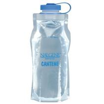 Torba do picia Nalgene Szeroki Mouth 1,5l 2575-0048, Nalgene