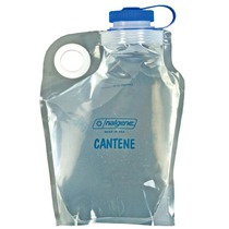 Torba do picia Nalgene Szeroki Mouth 3l 2595-0096, Nalgene