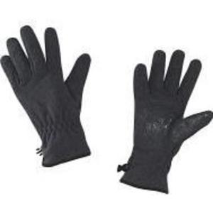 Rękawice adidas Fleece Glove W44392, adidas