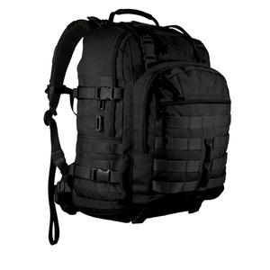 Plecak Wisport ® Whistler 35l, Wisport