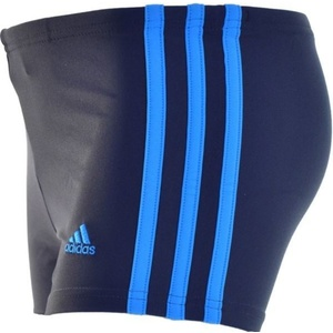 Strój kąpielowy adidas 3 Stripes Authentic BX M X23666, adidas
