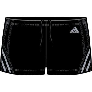Strój kąpielowy adidas Inspired Boxer X25217, adidas