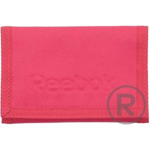 Portfel Reebok LE Wallet Z59407, Reebok