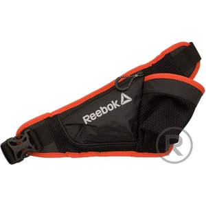 Saszetka do pasa Reebok OS RUN WAISTBAG BLACK Z84428, Reebok