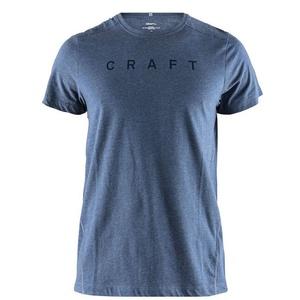 Koszulka CRAFT Deft SS 1905899-391200, Craft