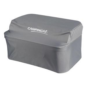 Opakowanie do grill Campingaz Attitude 2100 Premium 2000035417