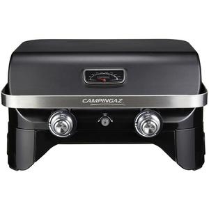 gazowy grill Campingaz Attitude 2100 LX 5 kw 2000035660, Campingaz