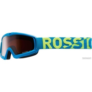 Okulary Rossignol Raffish Sparky blue RKGG500, Rossignol