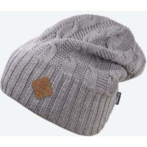 Set czapka Kama A107-109, szalik S20-109 i rękawice R103-109, Kama