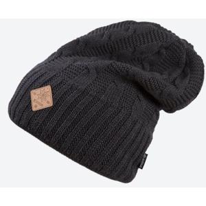 Set czapka Kama A107-111 i szalik S20-111, Kama
