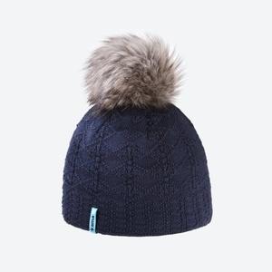 Set czapka Kama A109-108 i szaliki S22-108, Kama