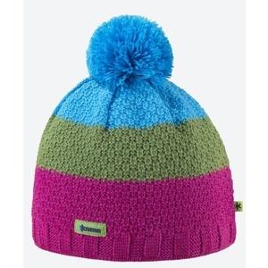 Set czapka Kama A126-114 i szalik S18-114, Kama