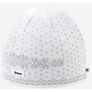 Set czapka Kama A128-101 i szaliki S23-101, Kama