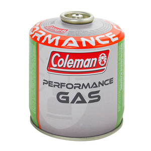 Kartusz Coleman Performance C300, Coleman
