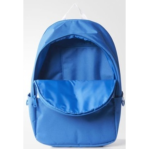Plecak adidas AC BackPack Essential AB2673, adidas originals