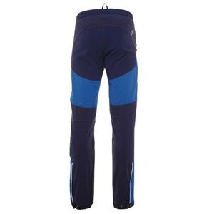 Spodnie Direct Alpine Cascade Plus blue, Direct Alpine