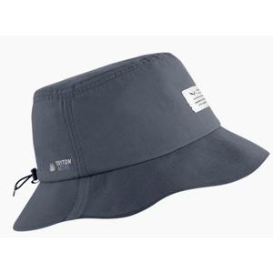 Kapelusz Salewa Fanes 2 BRIMMED  HAT 27787-3860, Salewa