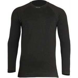 Męskie thermo koszulka Lasting ALTIN 9090 czarny, Lasting