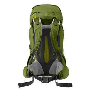 Plecak LOWE ALPINE Altus 52:57 fern/FE, Lowe alpine