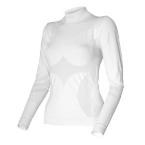 Damskie Koszulka Długi. Rękaw Lasting Angelina