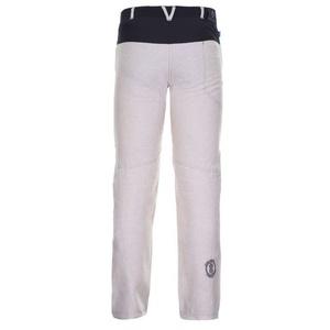 Spodnie Direct Alpine Zion piasek / czarny, Direct Alpine