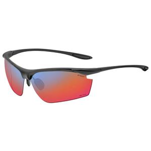 Sportowe przeciwsłoneczne okulary R2 PEAK AT031P, R2