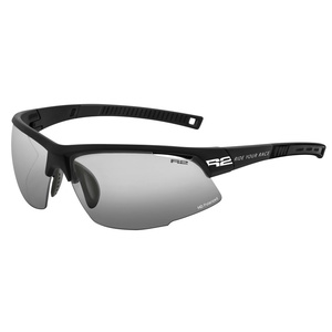 Sportowe przeciwsłoneczne okulary R2 RACER AT063Z, R2