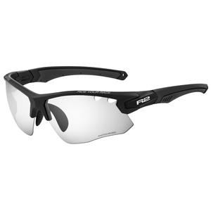 Sportowe przeciwsłoneczne okulary R2 CROWN AT078M, R2