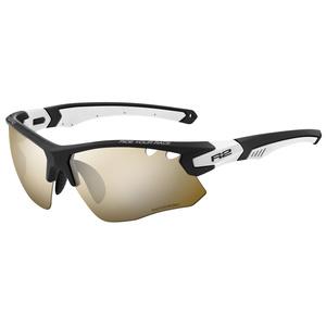 Sportowe przeciwsłoneczne okulary R2 CROWN AT078N, R2