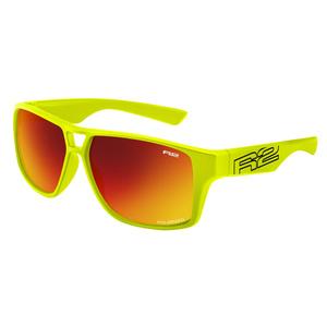 Sportowe przeciwsłoneczne okulary R2 MASTER AT086K, R2