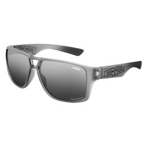 Sportowe przeciwsłoneczne okulary R2 MASTER AT086L, R2