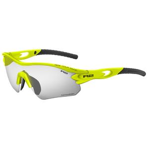 Sportowe przeciwsłoneczne okulary R2 PROOF AT095H, R2