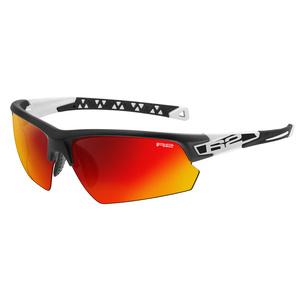 Sportowe przeciwsłoneczne okulary R2 EVO AT097I, R2
