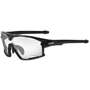 Sportowe przeciwsłoneczne okulary R2 ROCKET AT098I, R2