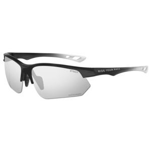 Sportowe przeciwsłoneczne okulary R2 DROP AT099F, R2