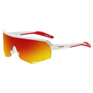 Sportowe przeciwsłoneczne okulary R2 FLUKE AT100B, R2