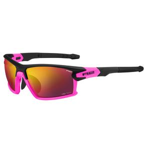 Sportowe przeciwsłoneczne okulary R2 EAGLE AT102A, R2