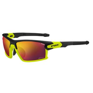 Sportowe przeciwsłoneczne okulary R2 EAGLE AT102B, R2