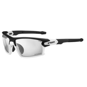 Sportowe przeciwsłoneczne okulary R2 EAGLE AT102C, R2