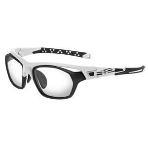 Sportowe przeciwsłoneczne okulary R2 VIST AT103C, R2