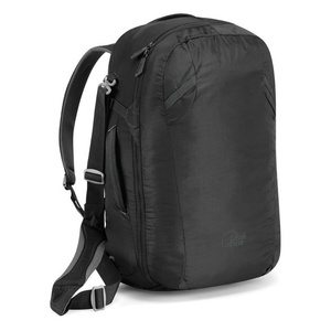 Plecak Lowe Alpine AT Lightflite Carry-On 40 Anthracite, Lowe alpine
