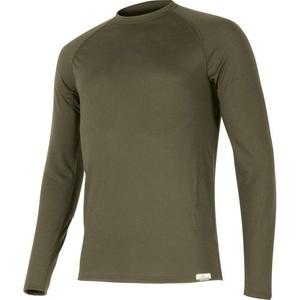 Koszulka Lasting ATAR 6363 zielone, Lasting