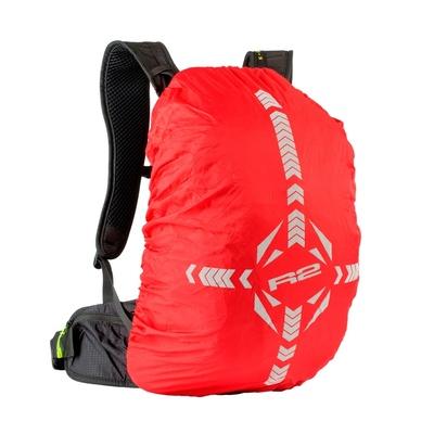 Sport plecak R2 Rock Leader ATG02B, R2